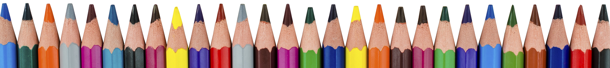 Color-pencils-in-a-row-with-colorful-background-000076289991_Full.png
