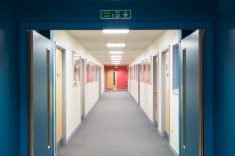 stock-photo-19679859-modern-secondary-school-corridor.jpg