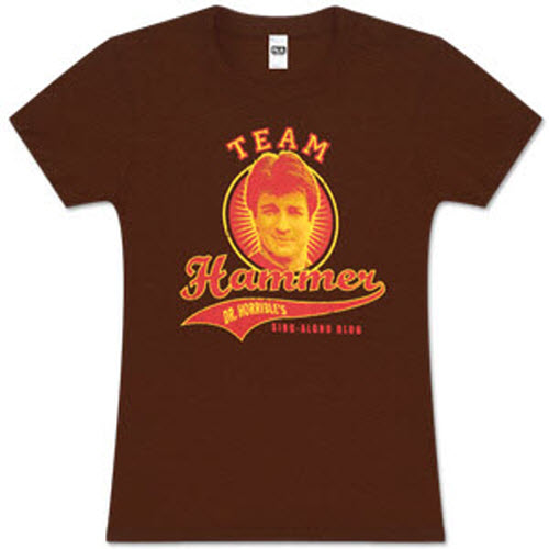 dr._horrible_team_hammer_women_s_t-shirt_5.jpg