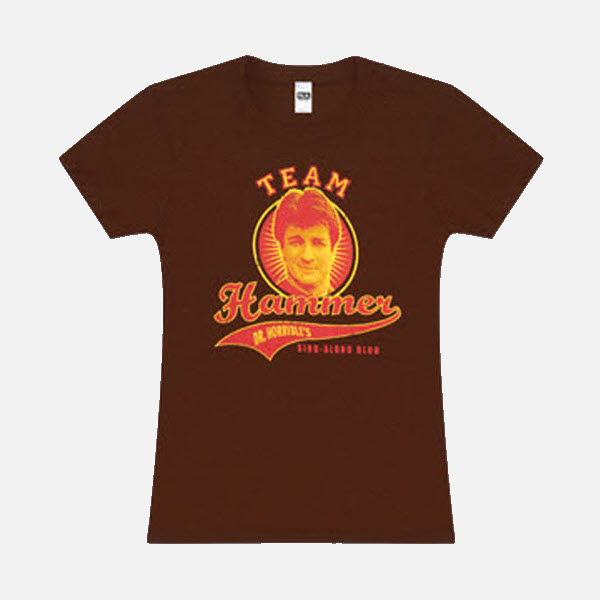 dr._horrible_team_hammer_women_s_t-shirt_59.jpg
